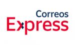 logo-correosexpress