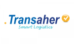 logo-transaher